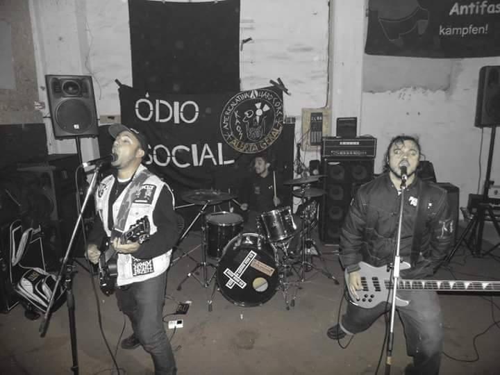 odio_social