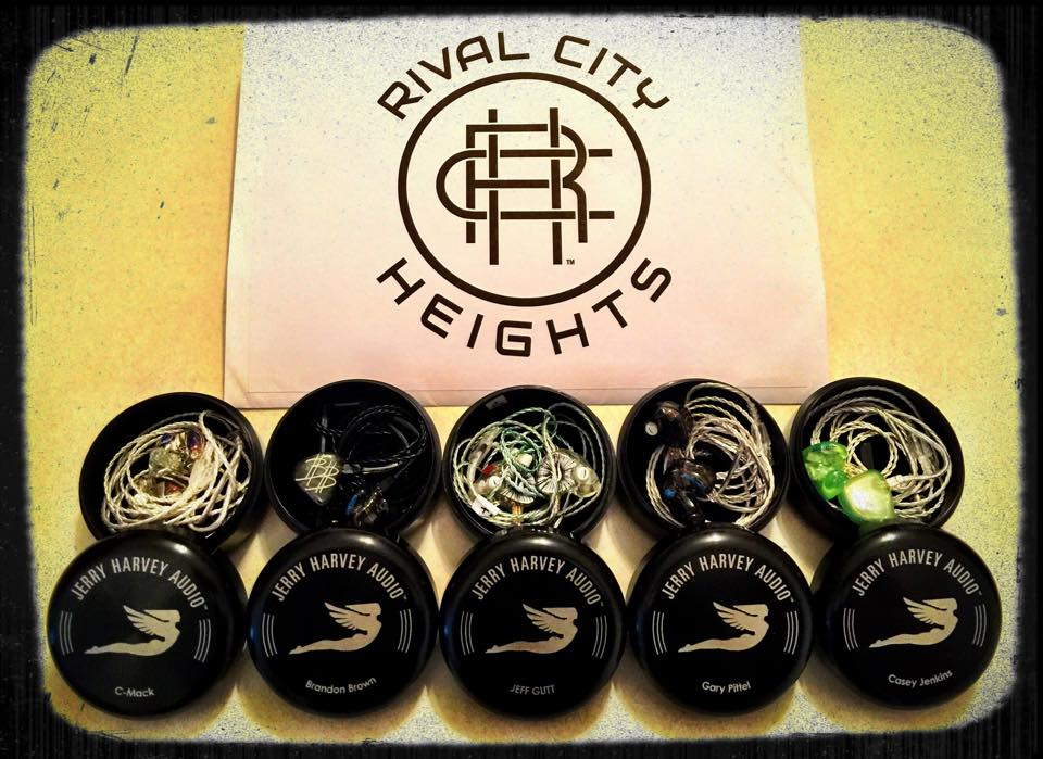 rival_city_heights