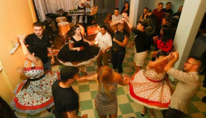 rockerama-club