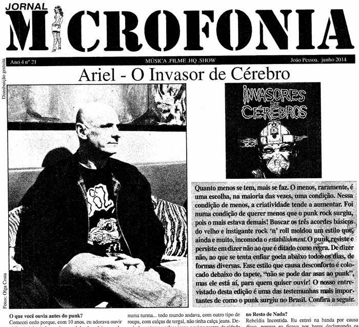 01_microfonia