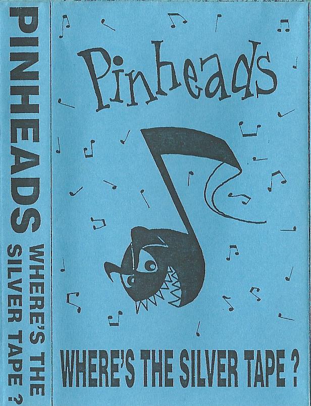 01_pinheads_oficial