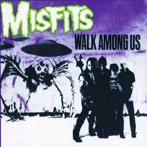 02_misfits