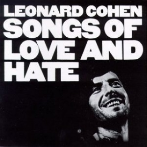 03_songs-of-love-and-hate