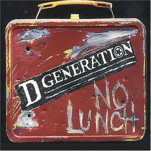 04_d_generation