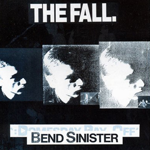 05_the_fall