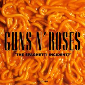 06_guns_roses