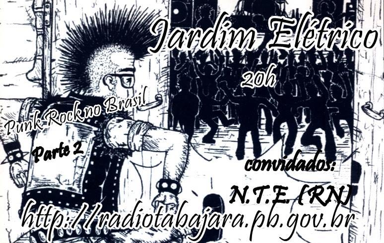 07_jardim_eletrico