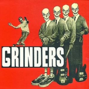grinders_capa