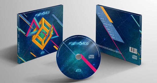 album_positronico