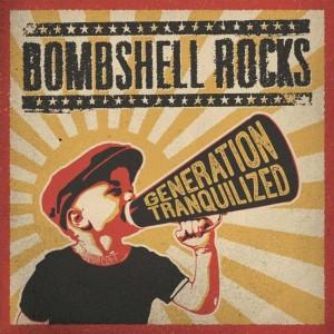 capa_album_bombshell
