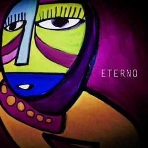 capa_eterno