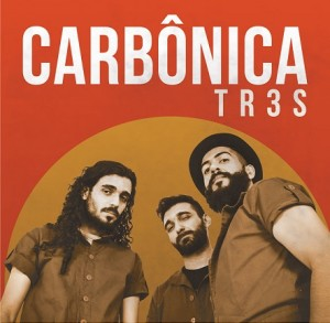 carbonica_capa_tr3s