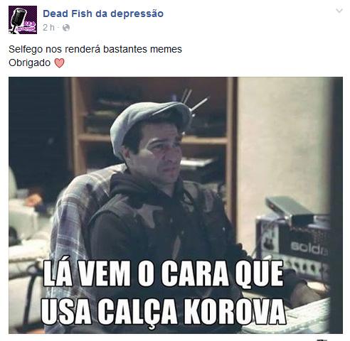 df_depressao