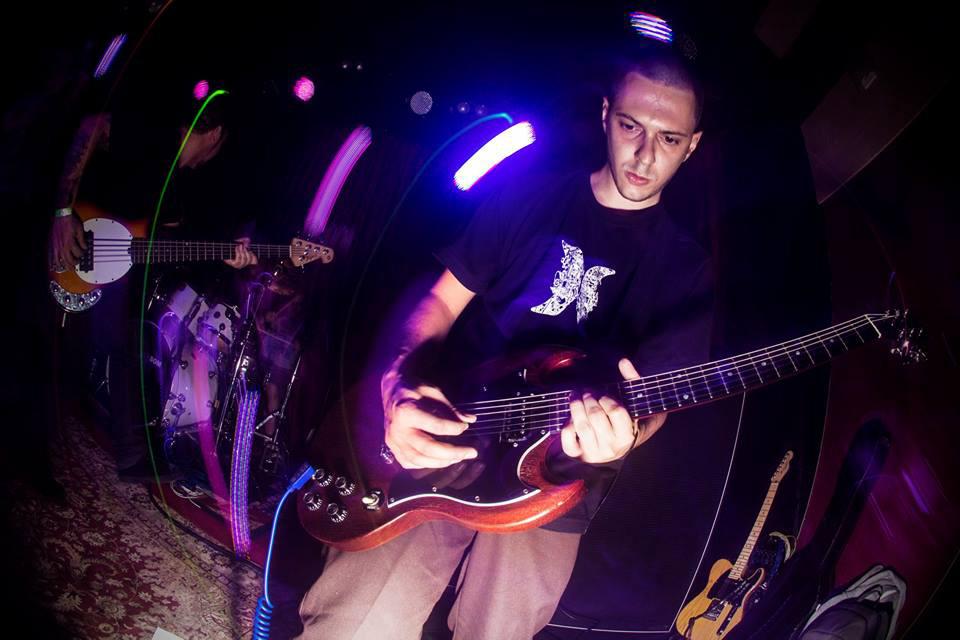 doze_guitarra_dois