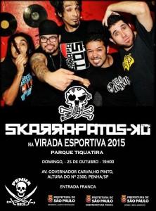 penha_rock_virad_esportiva_2015