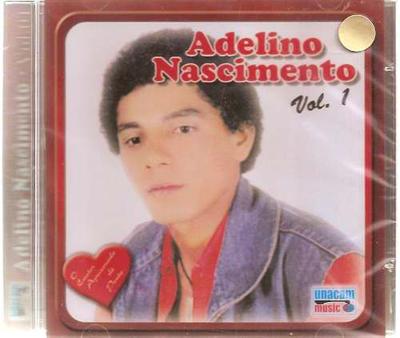 01 - Adelino Nascimento
