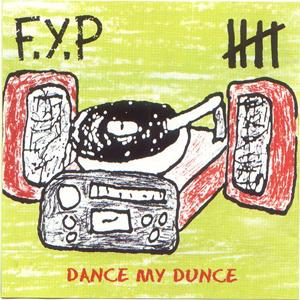 03 - Fyp