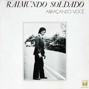 09 - Raimundo Soldado