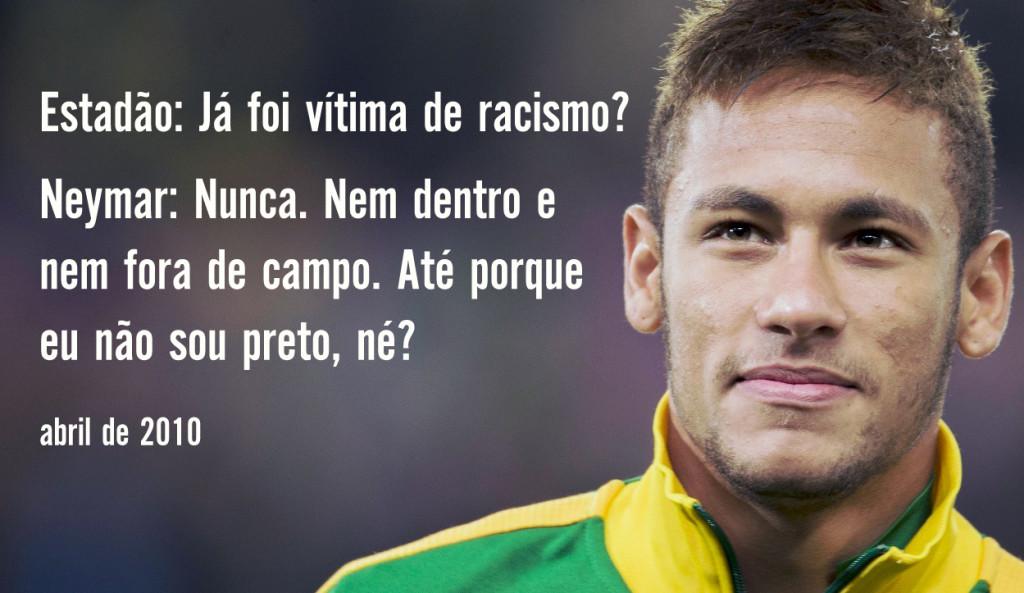 neymar-brasil-negro