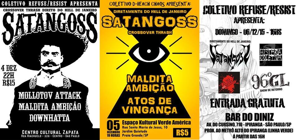 satangoss_eventosemsp