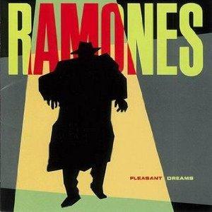 01 - Ramones