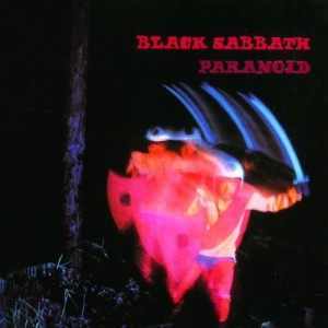 02 - Black Sabbath