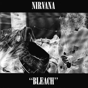 03 - Nirvana