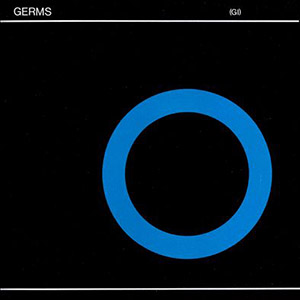 03 - The Germs