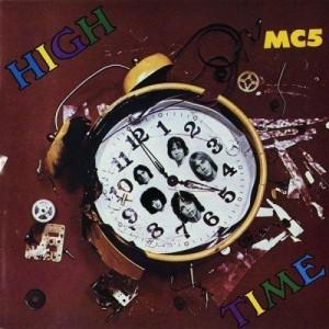 04 - MC5