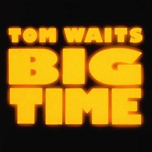 04 - Tom Waits