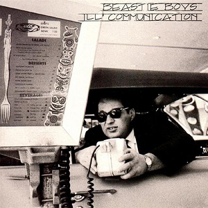 05 - Beastie Boys