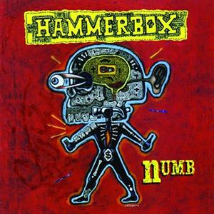 07 - Hammerbox