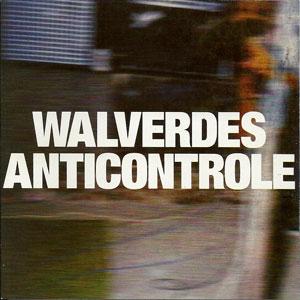07 - Walverdes