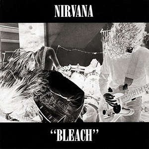 08 - Nirvana