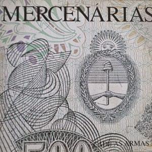 09 - Mercenarias