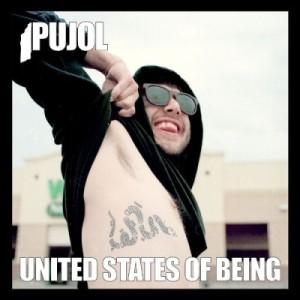 10 - Pujol
