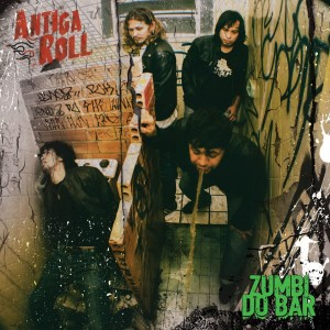 antiga_roll_capa_album