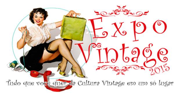 expo_vintage_capa