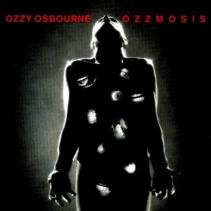 02_ozzy_osbourne
