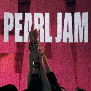 03_pearl_jam