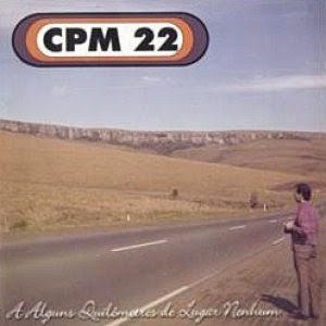 06_CPM22