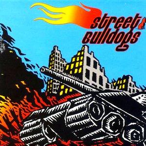 07_street_bulldogs