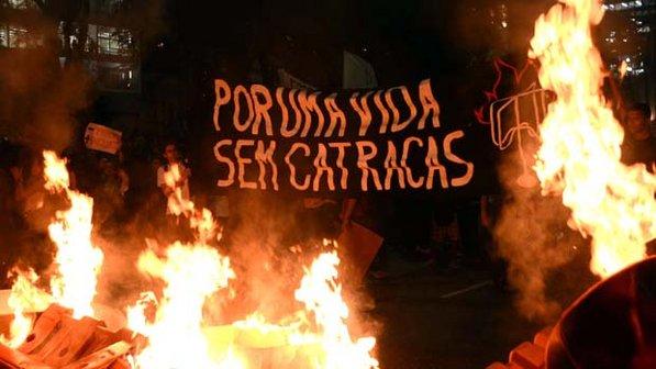 vida_sem_catracas