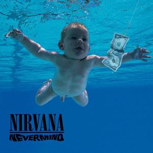 01_nirvana