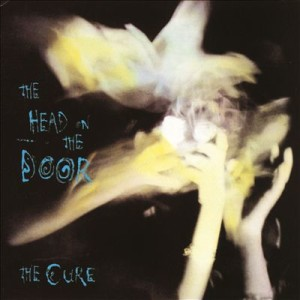 02_thecure