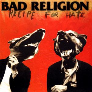 03 - Bad Religion
