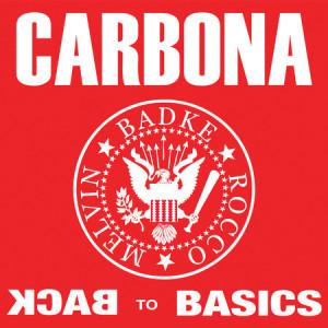 05 - Carbona