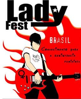 lady_fest