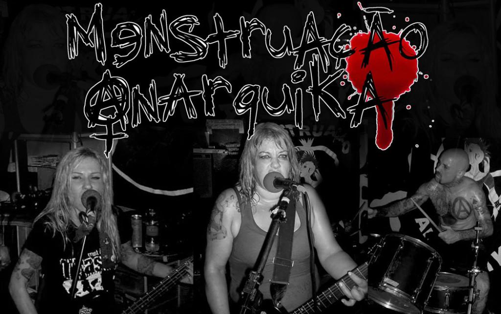 menstruacao_anarquika_01