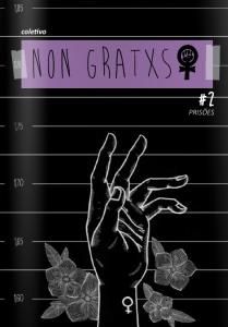 nongratas